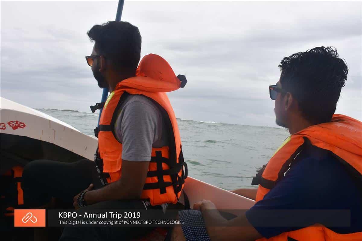 Annual_Trip_KBPO_18