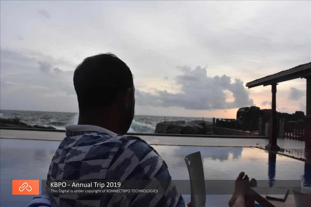 Annual_Trip_KBPO_8