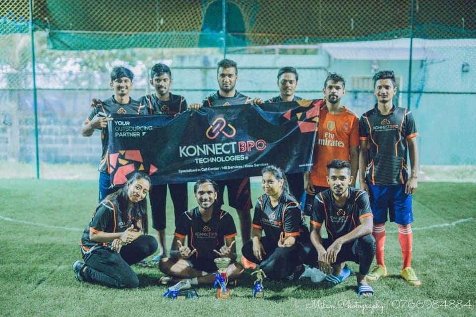 Mercantile_Futsal_1