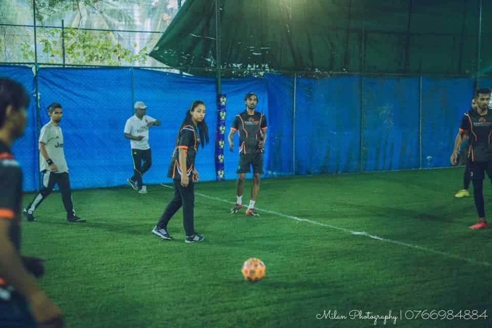 Mercantile_Futsal_10