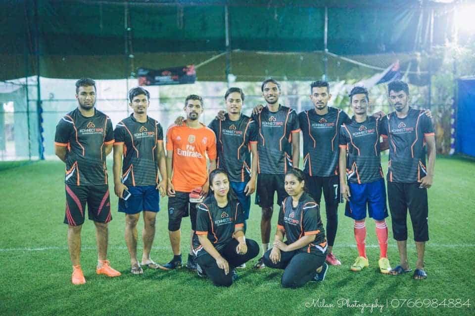 Mercantile_Futsal_11