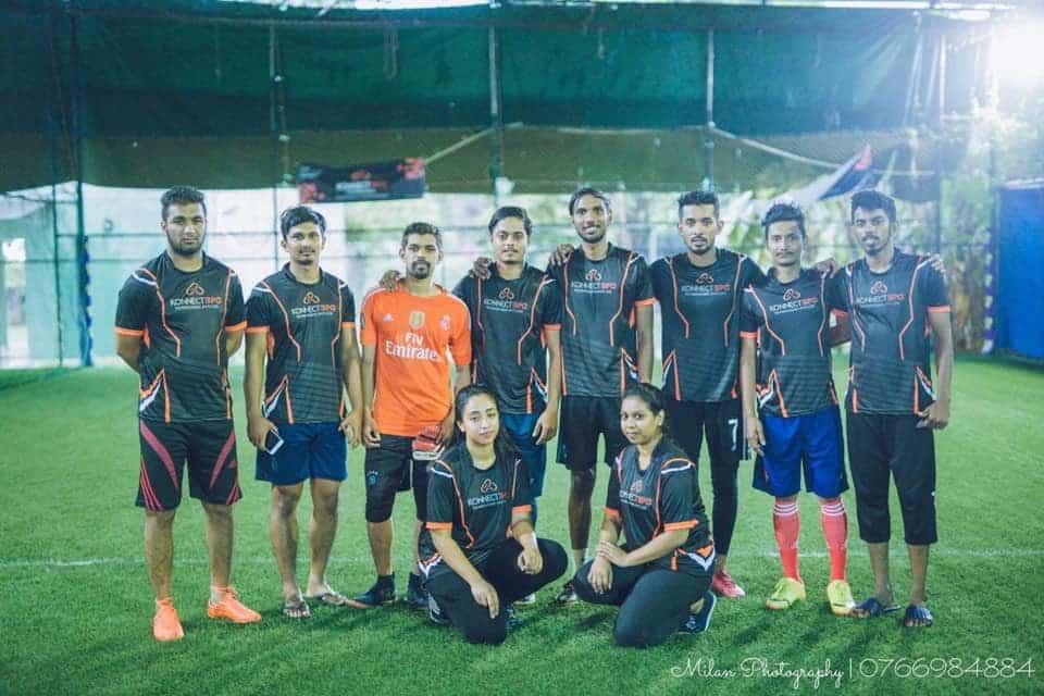 Mercantile_Futsal_13
