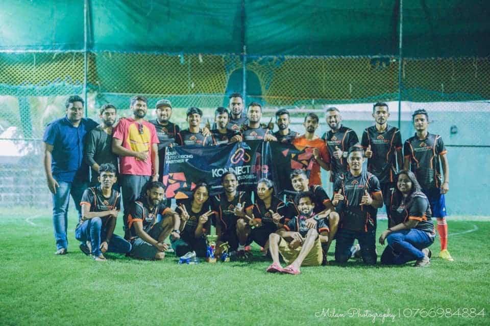 Mercantile_Futsal_17