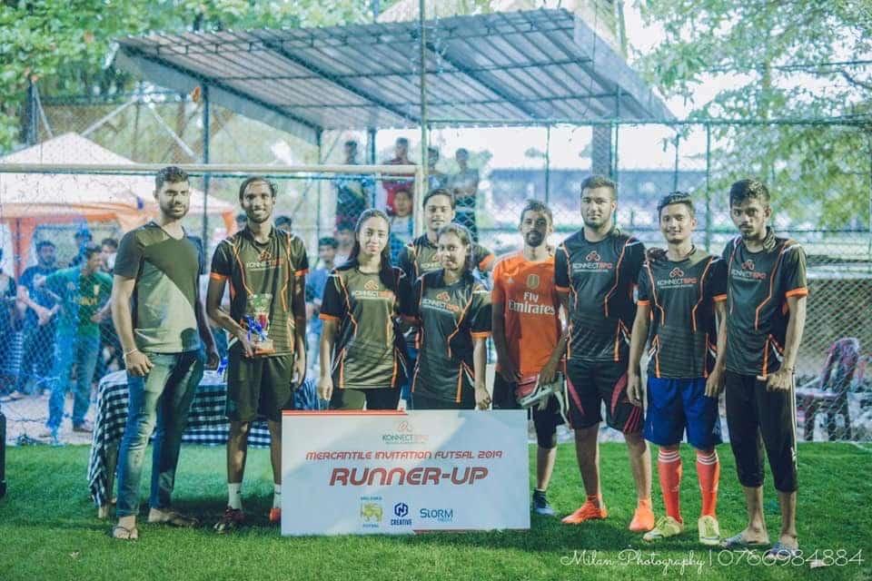 Mercantile_Futsal_19