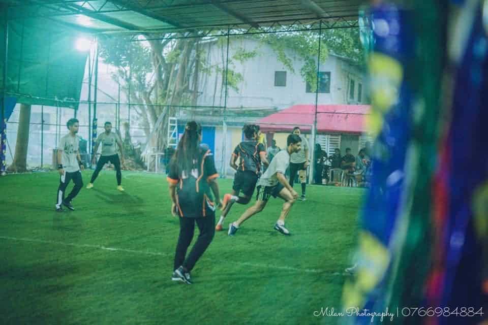 Mercantile_Futsal_20