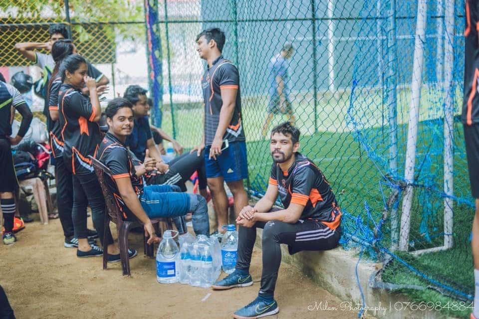 Mercantile_Futsal_6