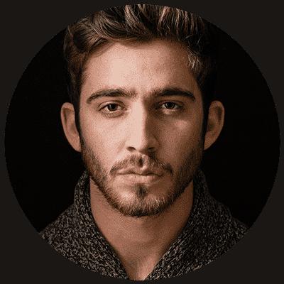 Adam Cheise
