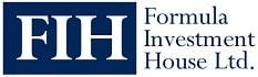 Investment-Formula-House-1.jpg