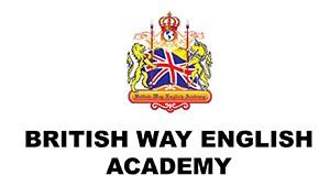 Brtishway Eng Academy logo