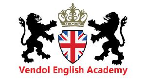 Vendol Logo